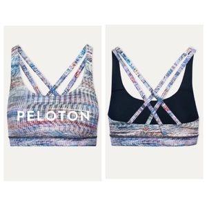 NWOT Peloton x Lululemon | Energy Bra